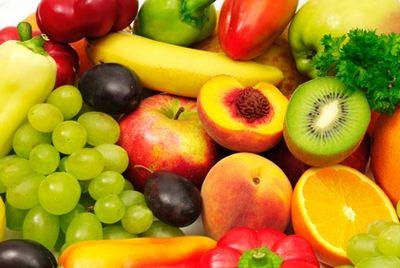 Ученые создали электронные татуировки, позволяющие отслеживать спелость фруктов и овощей