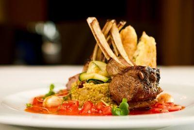 В фестивале «Вкус Франции» примут участие более 3000 ресторанов по всему миру