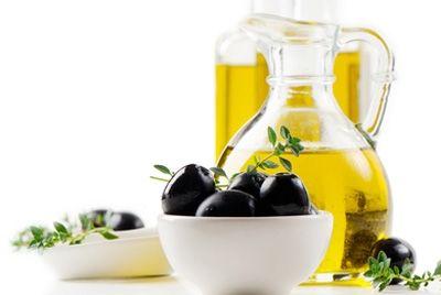 Ученые выяснили, когда в Италии впервые начали производить оливковое масло
