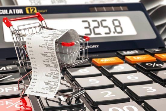 Банк уволил работников за мошенничество с едой