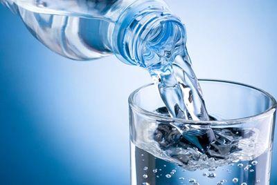 В Берлине откроют 100 фонтанов с бесплатной питьевой водой