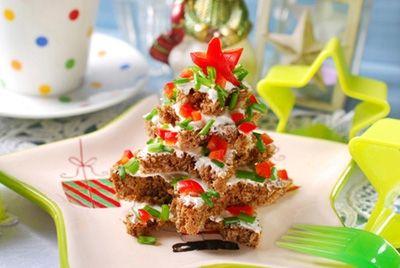 Из эстонской новогодней ели сделают тоник