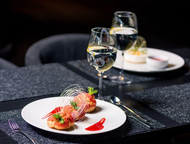 Международный ресторанный рейтинг The World's 50 Best Restaurants изменил правила