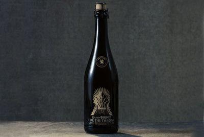 Нью-йоркская пивоварня выпустила пиво в честь финального сезона «Игры престолов»