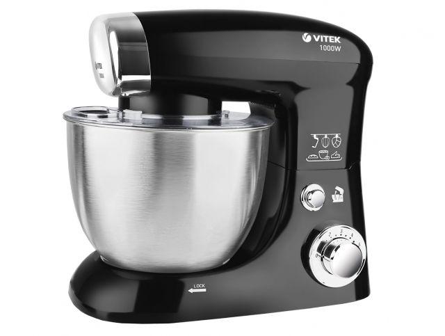 Кухонная машина VT-1437 от VITEK
