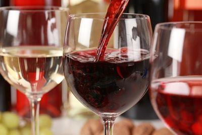 В Италии пройдет крупнейшая в Европе винная ярмарка