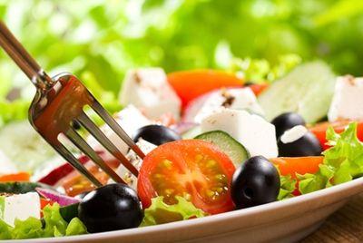 В столице Италии пройдет Миланская продовольственная неделя
