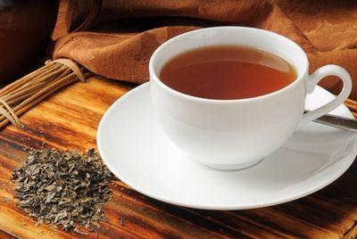 Калмыкия отметит День калмыцкого чая