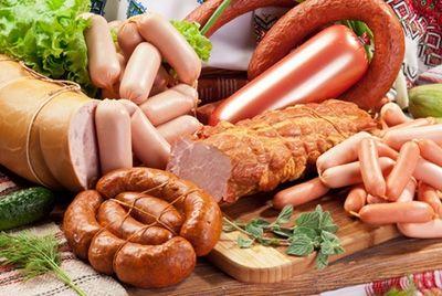 Австралийские ученые добавляют насекомых в колбасу