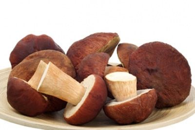 Ивановская область отметит праздник «Царский гриб»