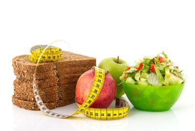 Французский стартап создал приложение, определяющее калорийность блюд