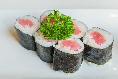 Водоросли для суши находятся под угрозой исчезновения