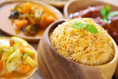 В Индии пройдет Национальный фестиваль уличной еды
