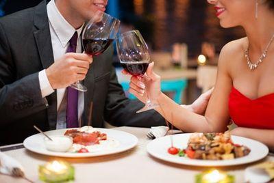 Французский ресторанный рейтинг La Liste опубликовал список 1000 лучших заведений в мире