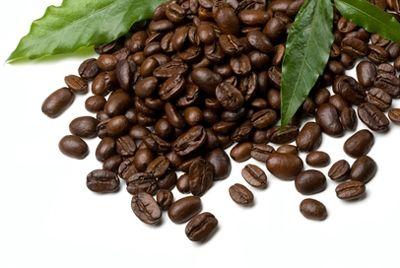 Самый дорогой в мире кофе стоит 10000$ за килограмм