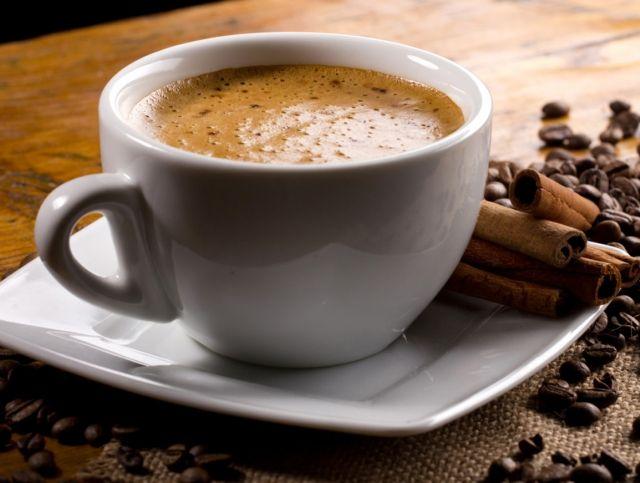 Италия хочет включить эспрессо в список культурного наследия ЮНЕСКО
