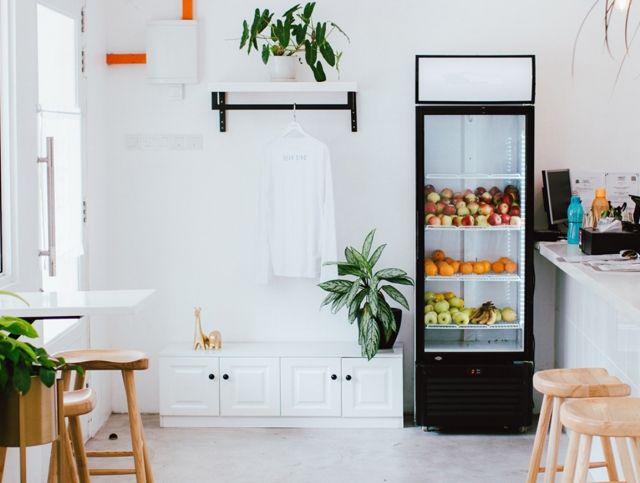 В Европе исследуют возможности создания экологичных холодильников