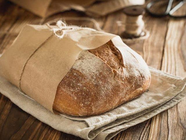 В Беларуси появилась «умная» бумага для продуктов