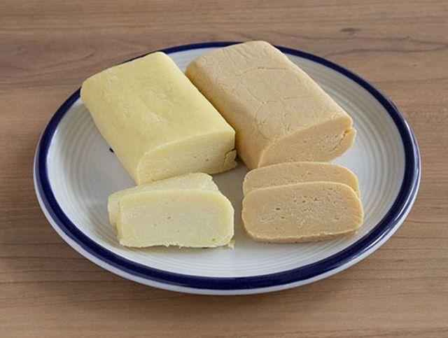 В Японии в связи с карантином возродилось приготовление древних сладостей