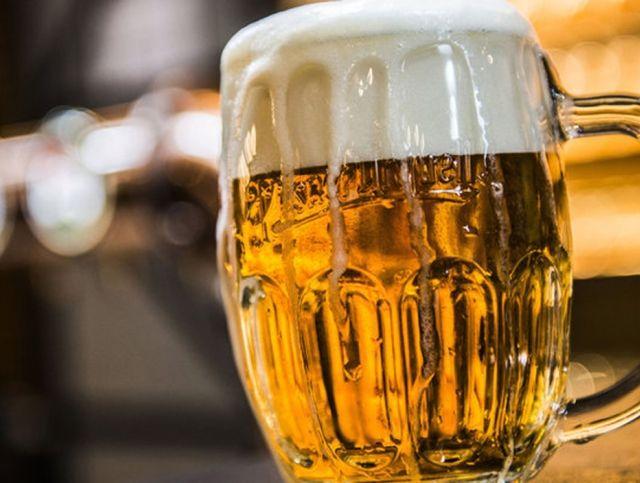 Воронежские специалисты создали прибор для оценки качества пива