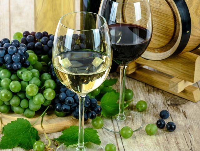 Итальянская неделя вина стартует онлайн