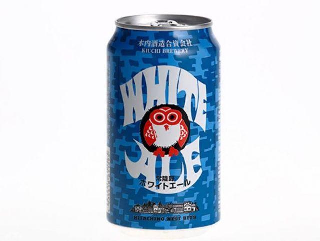 Японская пивоварня превращает нераспроданное пиво в джин