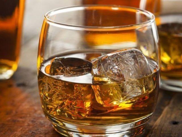 За последнее десятилетие виски стал лидером инвестиций среди элитных напитков