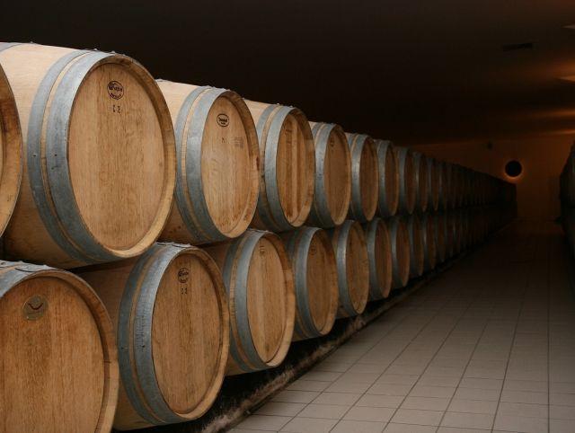 Франция потратит почти 300 миллионов долларов на спасение своей винодельческой промышленности