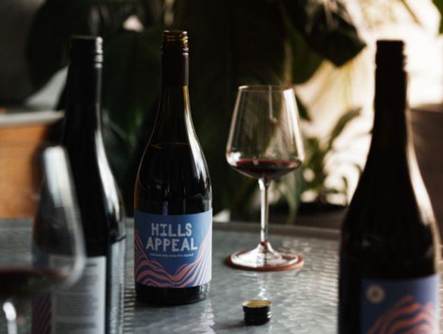 В Австралии выпустили вино с 21 винодельни