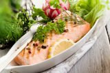 Средиземноморская диета предотвратит развитие болезни Альцгеймера
