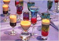 Пусс-кафе - напиток для ярких праздниковДата. добавления: 2008-12-12 18...