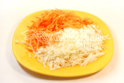 Кабачковое рагу с картошкой рецепт с фото