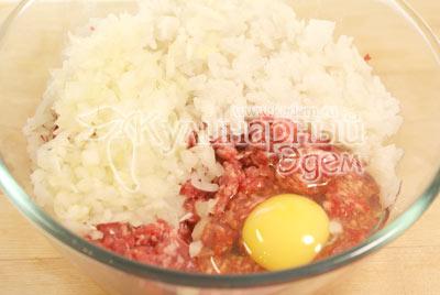 /photo/recipe/2010/12/20101211-golubci-03.jpg
