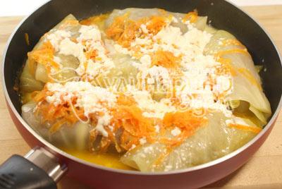Сосиски сливочные домашние – кулинарный рецепт