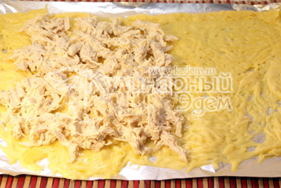 http://kedem.ru/photo/recipe/2011/10/20111024-poleno-03.jpg