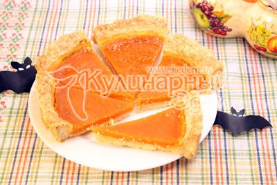салат мимоза рецепт пошаговый с яблоками