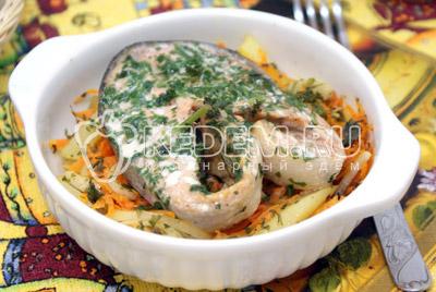 Вторые блюда в мультиварке панасоник рецепты