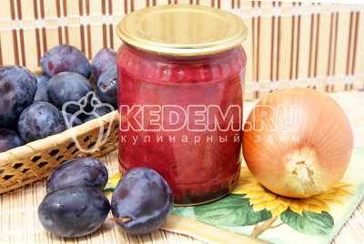 http://kedem.ru/photo/recipe/2012/09/20120919-zakuska-08.jpg