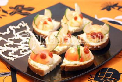 http://kedem.ru/photo/recipe/2012/10/20121027-buteri-09.jpg