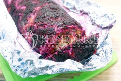 http://kedem.ru/photo/recipe/2012/12/20121224-isalat-08.jpg