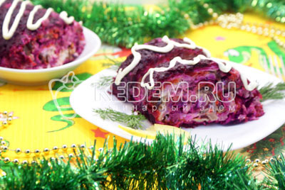 http://kedem.ru/photo/recipe/2012/12/20121224-isalat-09.jpg