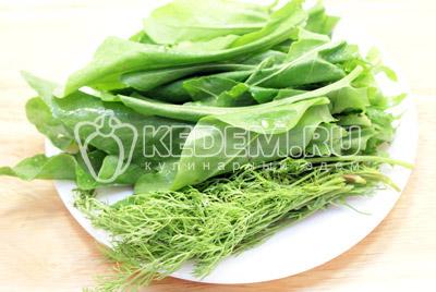 Вкусный гуляш из свинины - пошаговый рецепт с фото на Повар.ру