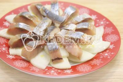 Пирог с творогом и ягодами  пошаговый рецепт с фото на