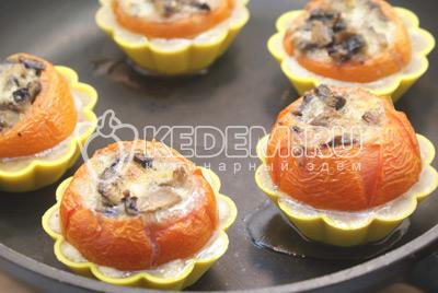 рецепты салата со свеклой и сыром фета