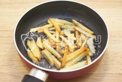 Зеленый горошек на зиму - вкусные рецепты домашней заготовки изоражения