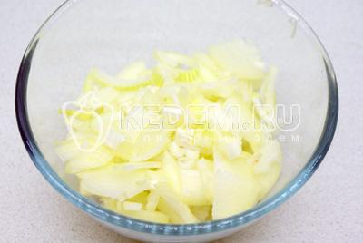суп с мясными клецками пошаговый рецепт с фото