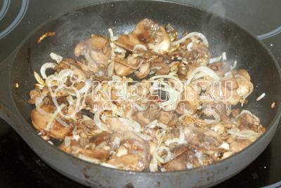 рулет из лаваша с сыром и колбасой в духовке рецепт