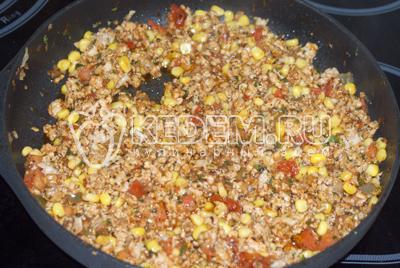 Лаваши – кулинарный рецепт