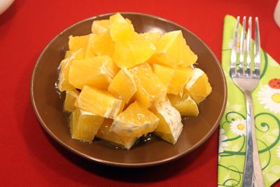 Салат с шампиньонами  33 рецепта с фото пошагово Как