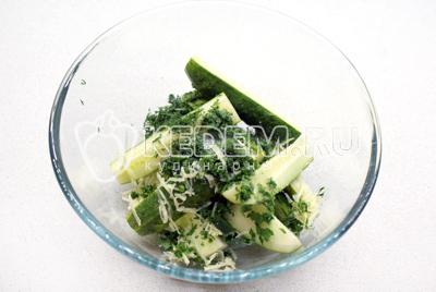 Королевский салат с апельсинами рецепт с фото пошагово ...